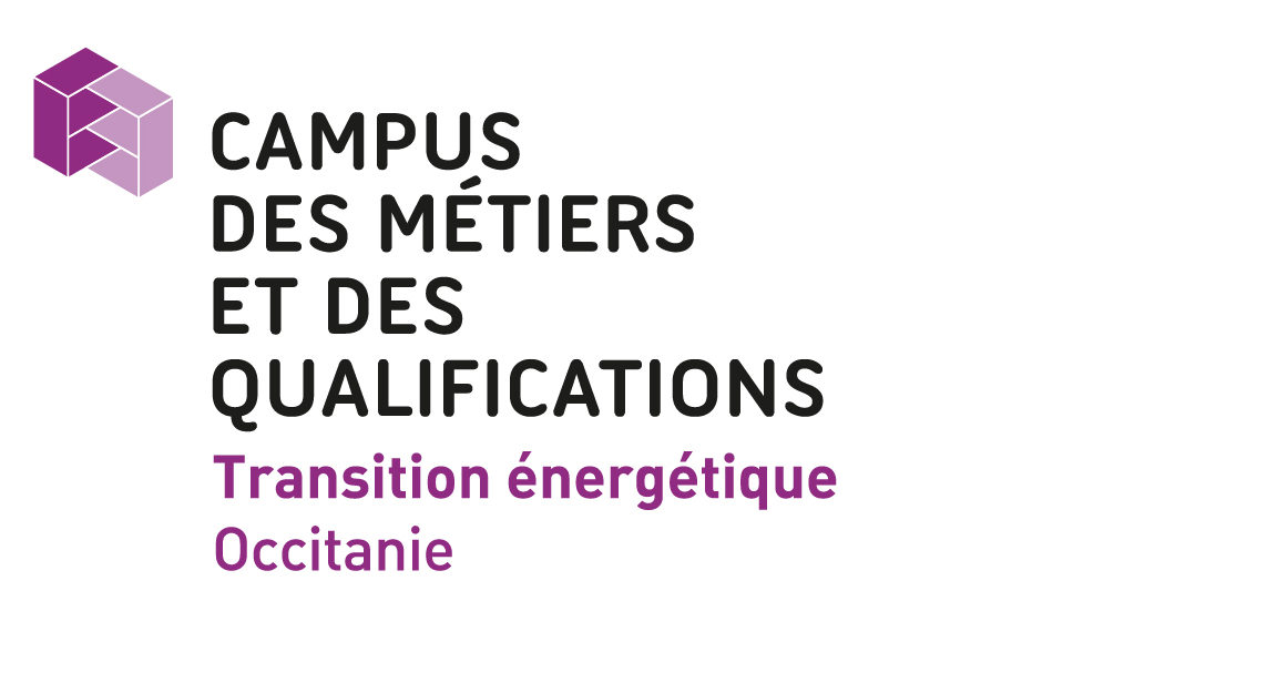 2017_CMQ_logos_WEB_transition_energetique_Occitanie.jpg
